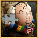 pregnant woman belly Jigsaw Puzzle game 7.5 Mod Download – for android