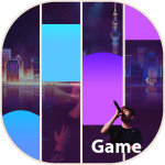 Adexe Piano Tiles Game 2.0 Mod Download – for android