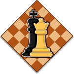 Chess Era 00.02.65 Mod Download – for android