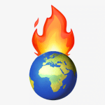 Climate Trail 1.5 Mod Download – for android