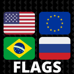 Flag Quiz – all Country Flags of the World 1.0.3.30 Mod Download – for android