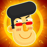 HappyJumping2 1.0.2 Apk (Mod, Unlimited Money) Download – for android