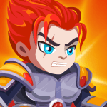 Hero Rescue Apk Mod Unlimited MoneyDownload for android