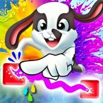 Hoppy Brush 2.200313 Mod Download – for android