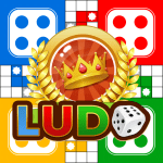 LUDO CRAZY CROWN : GAME OF MANIA FOR FREE 1.2 Mod Download – for android