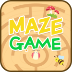 MazeGame 0.9.9 Mod Download – for android