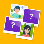 MemoryGram Game 1.0 Mod Download – for android