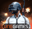 PUBG MOBILE VN – 2getherWePLay 0.17.0 Mod Download – for android