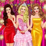 Prom Queen Dress Up – High School Rising Star 1.1 Apk (Mod, Unlimited Money) Download – for android