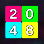 2048 Classic and Merge 7 Apk (Mod, Unlimited Money) Download – for android