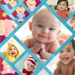 Baby Matching Game 👶 1.4.2 Apk (Mod, Unlimited Money) Download – for android
