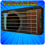 Guitar – Classic 1.2 Apk (Mod, Unlimited Money) Download – for android