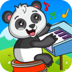 Musical Game for Kids 1.3 Apk (Mod, Unlimited Money) Download – for android