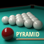 Russian Billiard Pool Apk Mod Unlimited Money Download for android