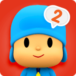 Talking Pocoyo 2 | Kids entertainment game! 1.32 Apk (Mod, Unlimited Money) Download – for android