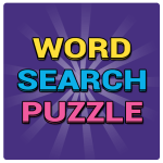 Word Search Puzzle Free 2.0 Apk (Mod, Unlimited Money) Download – for android