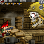 Alpha Guns Apk Mod Unlimited Money Download for android