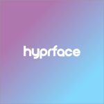 Hyprface 0.3.0 Apk App free download