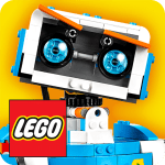 LEGO® BOOST 1.9.4 Mod Download – for android
