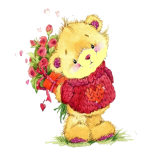 Teddy Bear stickers  2020 1.0 Apk App free download