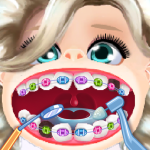 Little Dentist 1.0.33 Mod Download – for android