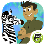 Wild Kratts Baby Buddies 1.0.4 Mod Download – for android