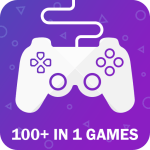 100 in 1 Games 3.3 Mod Apk Download – for android