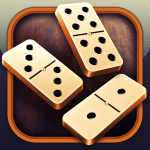 Dominoes Elite 46 Mod Apk Download – for android