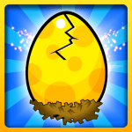 TAMAGO Monsters Returns 3.51 Mod Apk Download – for android