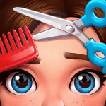Project Makeover Mod Apk Download for android