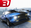 Drag Racing: Streets 3.0.8 Mod Apk Download – for android