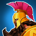 Game of Nations AFK Epic Discord of Civilization 2021.2.3 Mod Apk Download for android
