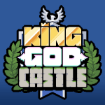 KingGodCastle 0.4.4 Mod Apk Download for android