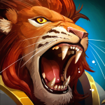 Million Lords Kingdom Conquest – Strategy War MMO  3.6.0 Mod Apk (unlimited money)