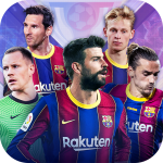 Champions Manager Mobasaka: 2021 New Football Game 1.0.212 Mod Apk(unlimited money) download