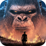 Age of Colossus  1.0.830188 Mod Apk (unlimited money)