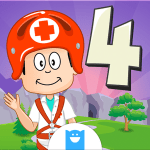 Doctor Kids 4 1.20 Mod Apk(unlimited money) download