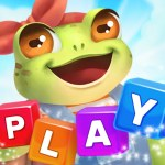 Word Tower – Free Offline Word Game 1.1.27 Mod Apk(unlimited money) download