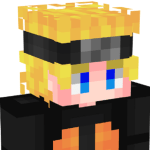 Free Download Anime Skins for Minecraft 1.4 Apk