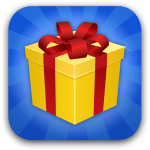 Free Download Birthdays for Android 5.1.2 Apk