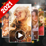 Free Download Photo Video Maker with Music 1.33 Apk