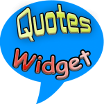 Free Download Quotes on the desktop in English! 1.036 release Apk