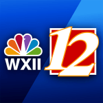 Free Download WXII 12 News and Weather 5.6.38 Apk