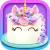 Girl Games: Unicorn Cooking Games for Girls Kids  6.8 Mod Apk (unlimited money)