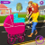 Virtual Mother New Baby Twins Family Simulator 2.1.9 Mod Apk (unlimited money)