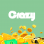 Crazy Scratch – Have a Lucky Day Win Real Money 1.2.3 Mod Apk unlimited money