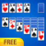 Solitaire Card Game 1.0.0 Mod Apk unlimited money