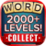 Word Collect – Free Word Games 1.215 Mod Apk unlimited money