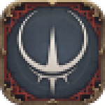Pascals Wager 1.0.7 Mod Apk unlimited money