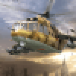 Real Army Helicopter Simulator Transport Games 3.1 Mod Apk unlimited money